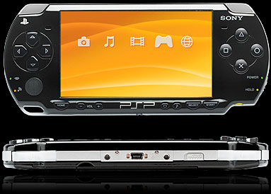 ps3psp_2007_psp_overview.jpg